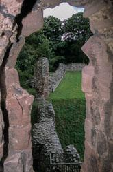 Norham_Castle_-020.jpg