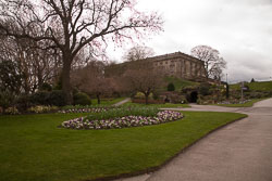 Nottingham_Castle_-006.jpg