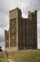 Orford_Castle_-003.jpg