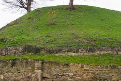 Oxford_Castle_-014.jpg