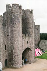Pembroke-Castle-022.jpg