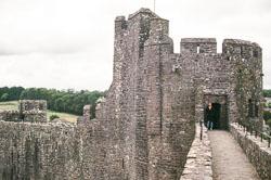 Pembroke-Castle-026.jpg