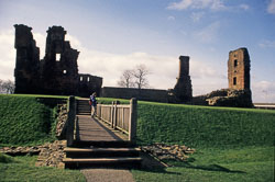 Penrith_Castle_-001.jpg