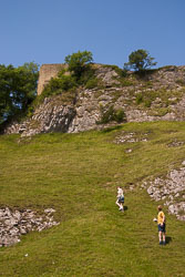 Peveril-Castle--002.jpg