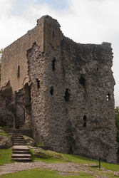 Peveril-Castle--023.jpg