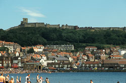 Scarborough-Castle--001.jpg