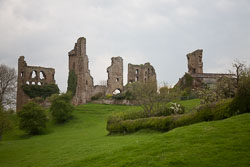 Sheriff-Hutton-Castle--024.jpg