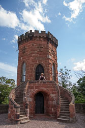 Shrewsbury-Castle--022.jpg