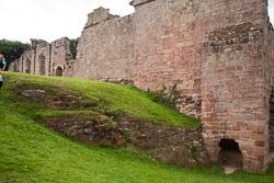 Spofforth-Castle--048.jpg