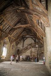 Stokesay-Castle--021.jpg