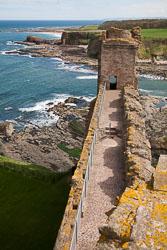 Tantallion-Castle--071.jpg