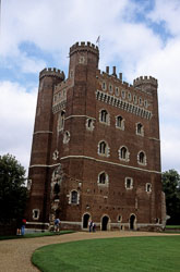 Tattershall-Castle--003.jpg