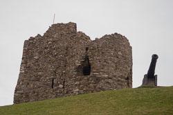 Tenby-Castle--006.jpg