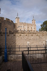 Tower-Of-London--045.jpg