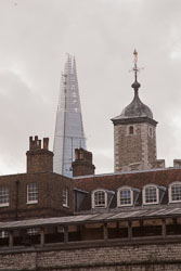 Tower-Of-London--067.jpg