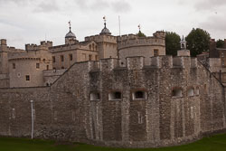 Tower-Of-London--089.jpg