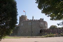 Walmer-Castle--001.jpg