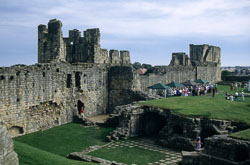 Warkworth-Castle--025.jpg