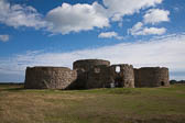 Camber_Castle_-020