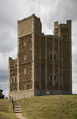 Orford_Castle_-003