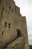 Orford_Castle_-048