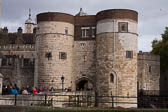Tower-Of-London--026