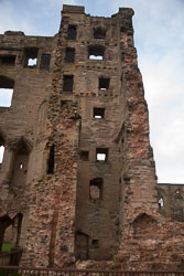 Ashby-De-La-Zouch_Castle_-090.jpg