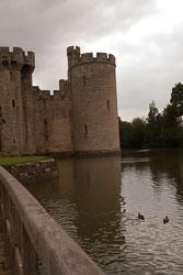 Bodiam_Castle_-020.jpg