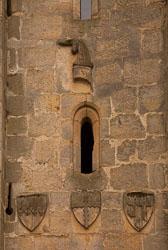 Bodiam_Castle_-033.jpg