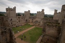 Bodiam_Castle_-046.jpg