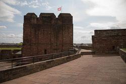 Carlisle_Castle_-052.jpg
