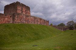 Carlisle_Castle_-079.jpg