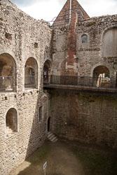 Castle_Rising_Castle_-029.jpg