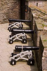 Dartmouth_Castle_-014.jpg