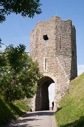 Dover_Castle_-007.jpg