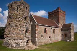 Dover_Castle_-021.jpg
