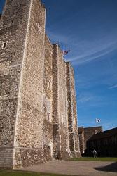 Dover_Castle_-205.jpg