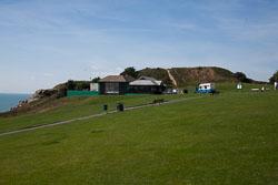 Hastings_Castle_-034.jpg