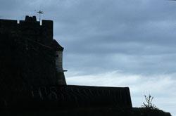 Lindisfarne_Castle_-005.jpg