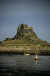 Lindisfarne_Castle_-008.jpg