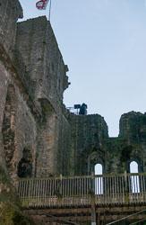 Middleham_Castle_-018.jpg