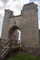 Moreton_Corbet_Castle_-008.jpg