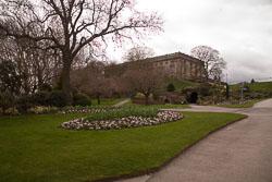 Nottingham_Castle_-006.jpg