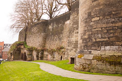 Nottingham_Castle_-019.jpg