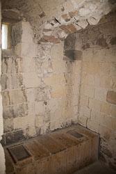 Orford_Castle_-012.jpg