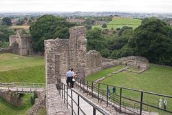 Pickering-Castle--033.jpg