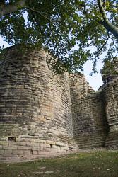 Pontefract-Castle--074.jpg