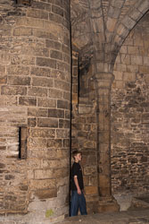 Richmond-Castle--018.jpg