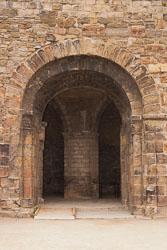 Richmond-Castle--020.jpg