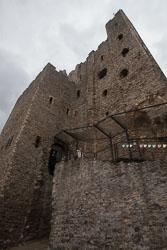 Rochester_Castle_-038.jpg